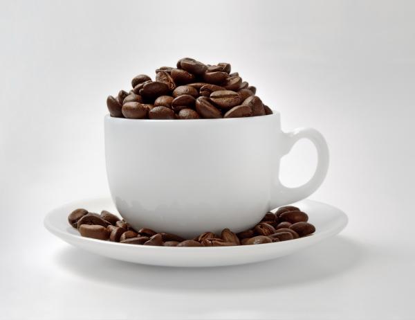 Az egészséges kávé