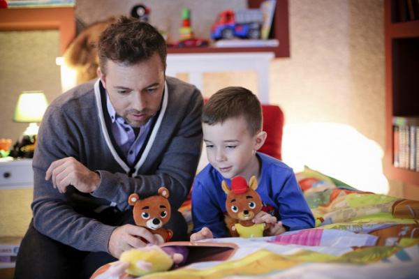 Mesél az ágynemű - Tarol a magyar startup ötlete