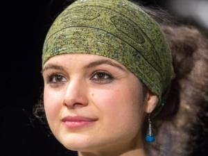 A 28 éves színésznőt gyászolja az ország