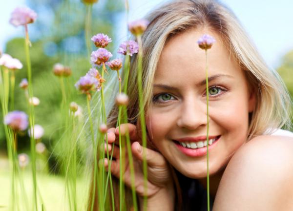Hasznos tippek lelkünk tavaszi nagy takarításához