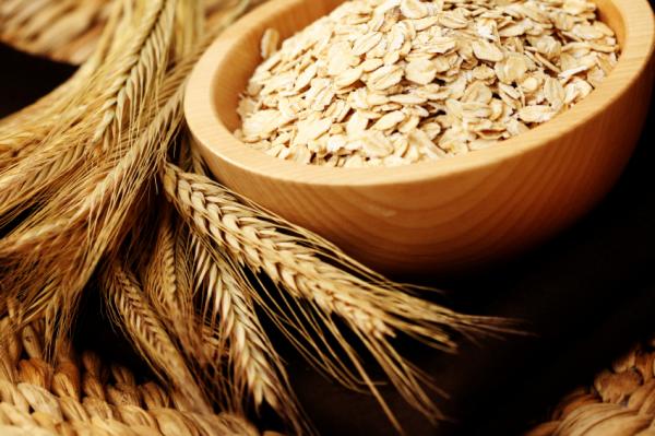Fogyaszthat-e zabot, ha gluténérzékeny?
