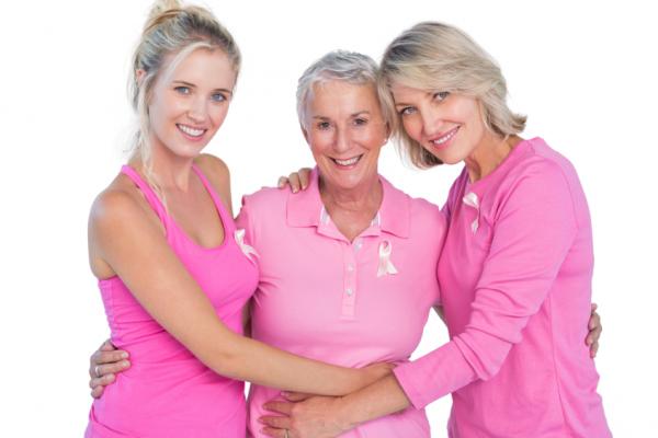 Patikai segítség rákosoknak