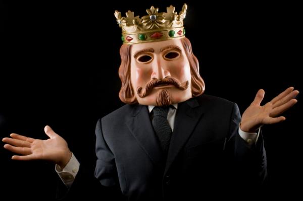 Egyre többen szenvednek a királyok betegségében