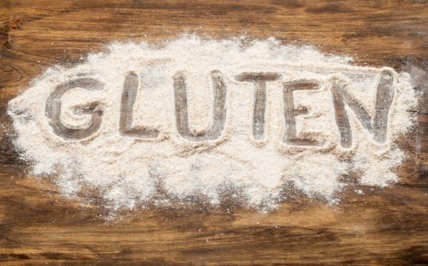 Egy új és titokzatos gluténérzékenységre bukkantak