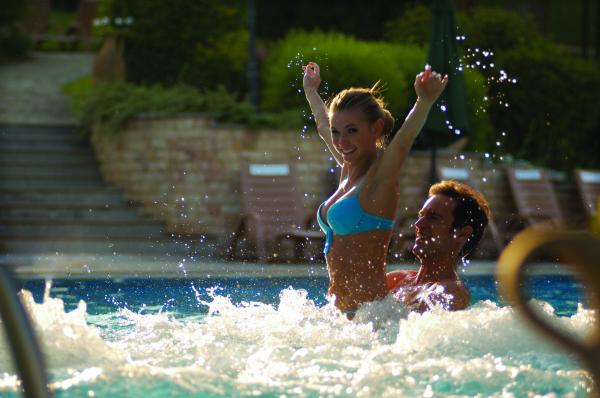 Családi nyaralás: végre kompromisszumok nélkül!