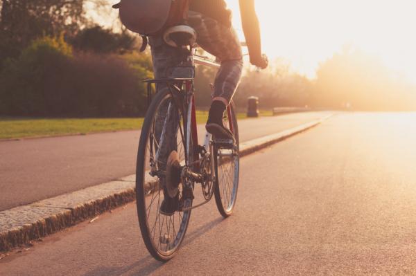 Akár 300 ezret is fizethetsz, ha ez hianyzik a biciklidről