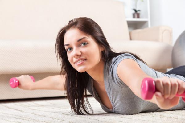 6 tipp a testzsírszázalék csökkentéséhez