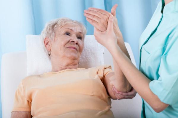 Rosszul kezelik a csontritkulásos töréseket