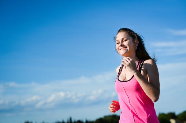 Rendszeres testmozgással az emlőrák is megelőzhető
