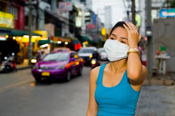 Visszatért a vírus: riasztóan magas a halálozás