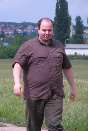 Harcban a testemmel – 50 hét, 50 kiló