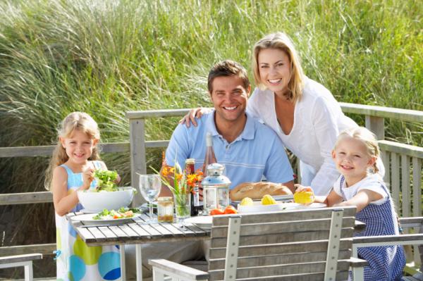 10 tipp az egészséges vakációért