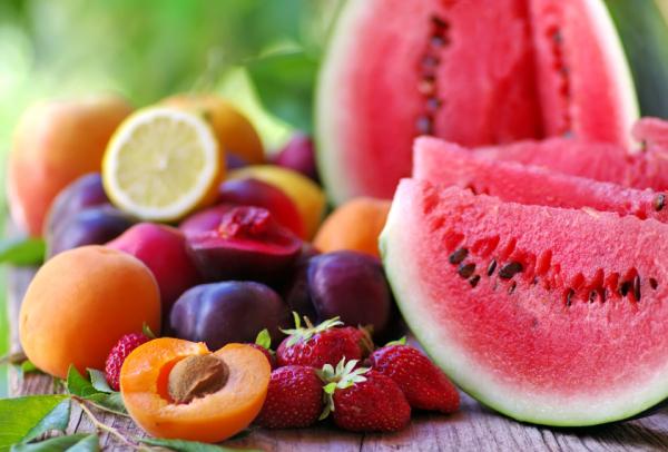 A kártékony gyümölcs - Fruktózérzékenység