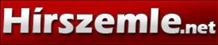 Hírszemle logo
