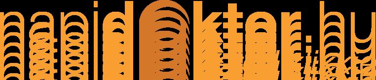 Napidoktor logo