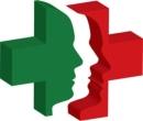 Teügyed logo